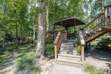 4508 Oak Hollow Road - Photo 38