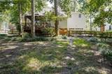 4508 Oak Hollow Road - Photo 40