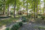 4508 Oak Hollow Road - Photo 41