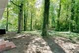 8315 Lansdowne Road - Photo 24