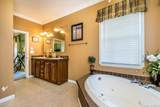 4014 Aberdeen Creek Road - Photo 28