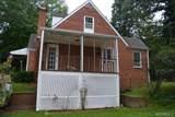 1731 Monticello Street - Photo 25