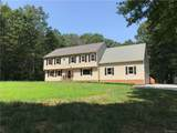 15127 Quaker Church Road - Photo 1