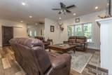 6467 Colonial Trail - Photo 21