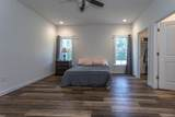 6467 Colonial Trail - Photo 22