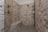 6467 Colonial Trail - Photo 24