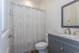 6467 Colonial Trail - Photo 25
