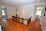 1092 Hull Neck Road - Photo 27