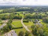 2025 Sycamore Creek Drive - Photo 10