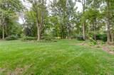 2025 Sycamore Creek Drive - Photo 14