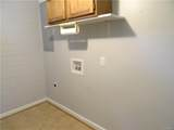 473 Forest Lane - Photo 11