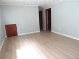 473 Forest Lane - Photo 5