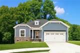 15617 Cedarville Drive - Photo 1