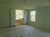 36005 Tidewater Trail - Photo 10