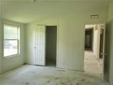 36005 Tidewater Trail - Photo 11