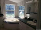 36005 Tidewater Trail - Photo 12