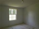 36005 Tidewater Trail - Photo 14