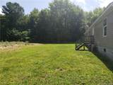 36005 Tidewater Trail - Photo 2