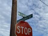 304 Dunlop Street - Photo 8