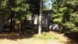 4807 Black Oak Road - Photo 5