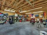 25525 Sawmill Road - Photo 18