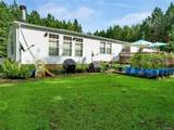 25525 Sawmill Road - Photo 3