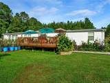 25525 Sawmill Road - Photo 4