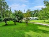25525 Sawmill Road - Photo 5