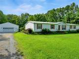 25525 Sawmill Road - Photo 6