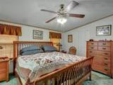 25525 Sawmill Road - Photo 7