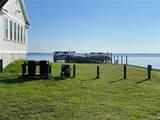 Rt 668 Glebe Landing Road Rt 668 - Photo 4
