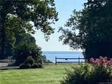 Rt 668 Glebe Landing Road Rt 668 - Photo 7