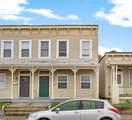 1617 Cary Street - Photo 1