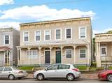 1617 Cary Street - Photo 4