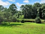 4319 Cabin Point Road - Photo 25