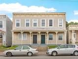 1615 Cary Street - Photo 3