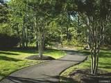 13516 Providence Run Road - Photo 38