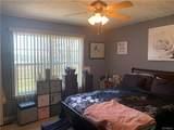 6737 Abilene Road - Photo 21