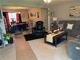 6737 Abilene Road - Photo 40
