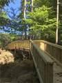 14440 Michaux Springs View - Photo 14