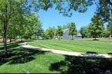 14440 Michaux Springs View - Photo 15