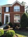 11406 Abbots Cross Lane - Photo 1