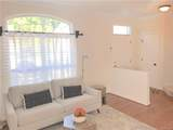 11406 Abbots Cross Lane - Photo 13