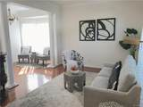 11406 Abbots Cross Lane - Photo 4