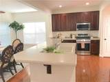 11406 Abbots Cross Lane - Photo 8