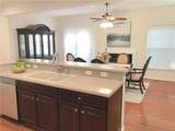11406 Abbots Cross Lane - Photo 9