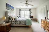 8878 Ringview Drive - Photo 12