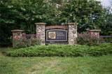 8878 Ringview Drive - Photo 2