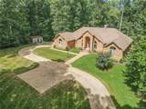 15914 Saint Peters Church Road - Photo 49