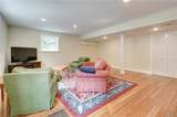 6505 River Road - Photo 17